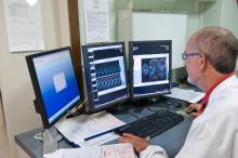 Diagnostica medico-nucleare in vivo
